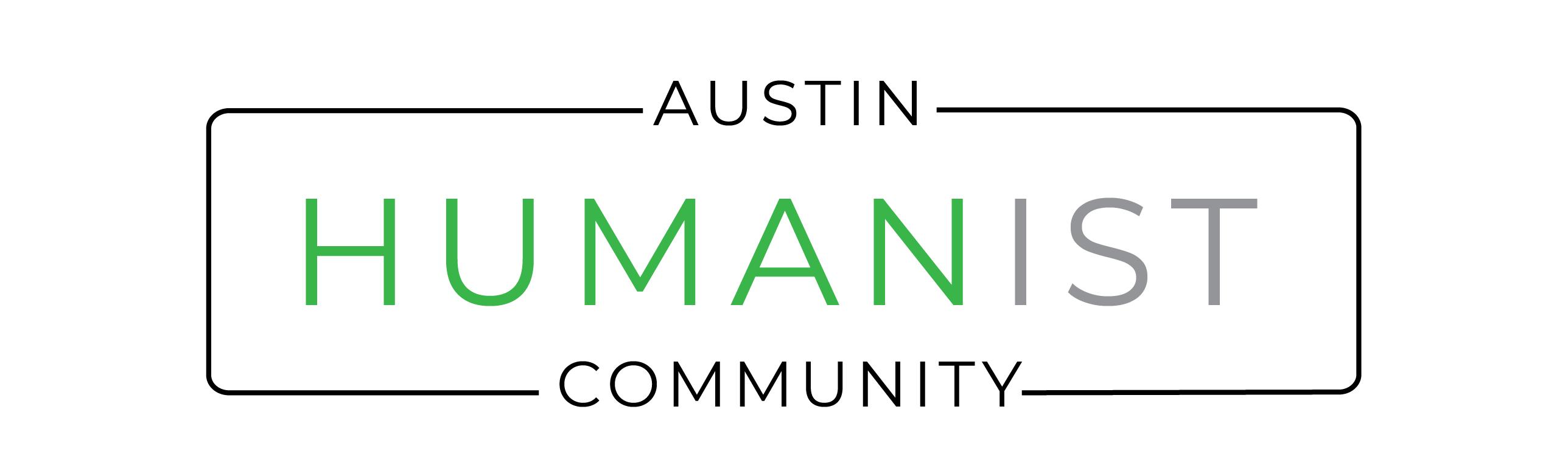 Austin Humanist Community